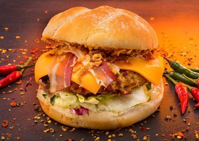 B02_Burger_fire