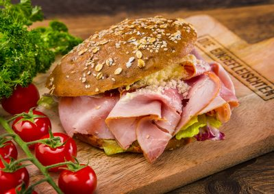 B07_Sandwich_Schinken